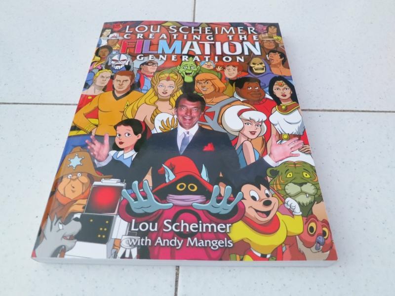 Vos derniers achats ( dvd, cd,livres etc...) - Page 20 02210