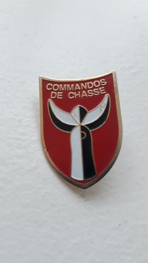 Insigne commandos de chasse ? Thumbn20