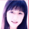 Celebrate Mai Hime-Otome Character and Seiyuu Birthdays Parte 2~!! - Page 5 Kikuko10