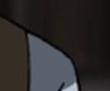 Guess the Mai HiME scene/character 5! Saka10