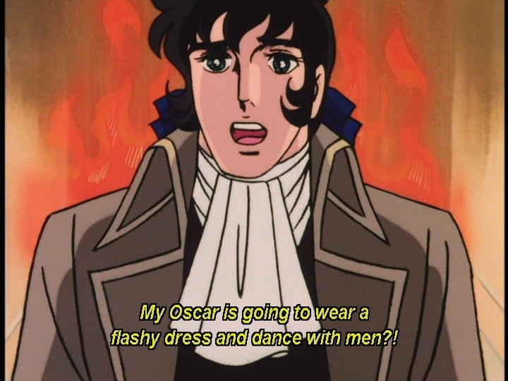 The Rose of Versailles/Lady Oscar Discussion (BREAKING NEWS! LICENSED BY RIGHTSTUF) Vlcsna25