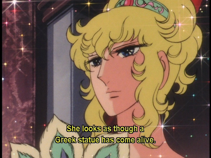The Rose of Versailles/Lady Oscar Discussion (BREAKING NEWS! LICENSED BY RIGHTSTUF) Vlcsna26