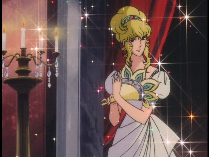 The Rose of Versailles/Lady Oscar Discussion (BREAKING NEWS! LICENSED BY RIGHTSTUF) Vlcsna27