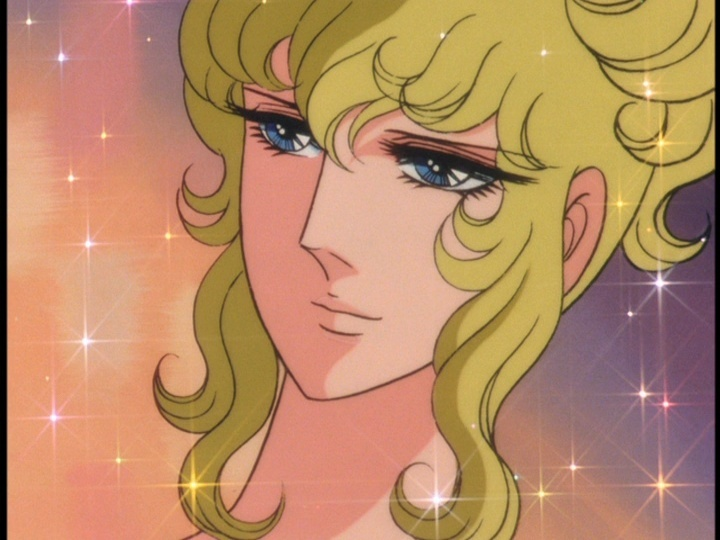 The Rose of Versailles/Lady Oscar Discussion (BREAKING NEWS! LICENSED BY RIGHTSTUF) Vlcsna28
