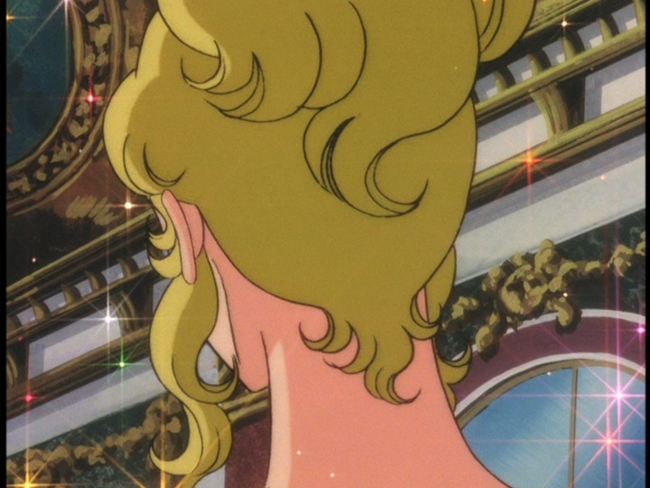 The Rose of Versailles/Lady Oscar Discussion (BREAKING NEWS! LICENSED BY RIGHTSTUF) Vlcsna30