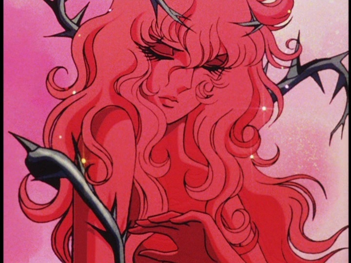 The Rose of Versailles/Lady Oscar Discussion (BREAKING NEWS! LICENSED BY RIGHTSTUF) Vlcsna32