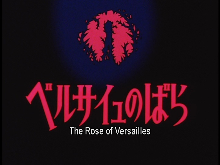 The Rose of Versailles/Lady Oscar Discussion (BREAKING NEWS! LICENSED BY RIGHTSTUF) Vlcsna33