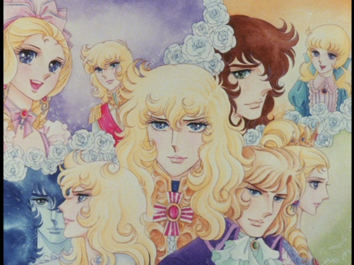 The Rose of Versailles/Lady Oscar Discussion (BREAKING NEWS! LICENSED BY RIGHTSTUF) Vlcsna34