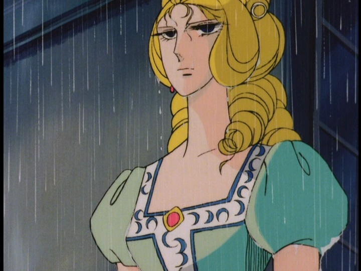 The Rose of Versailles/Lady Oscar Discussion (BREAKING NEWS! LICENSED BY RIGHTSTUF) Vlcsna35