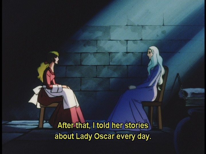 The Rose of Versailles/Lady Oscar Discussion (BREAKING NEWS! LICENSED BY RIGHTSTUF) Vlcsna37