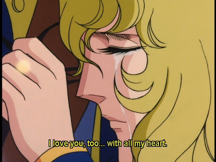The Rose of Versailles/Lady Oscar Discussion (BREAKING NEWS! LICENSED BY RIGHTSTUF) Vlcsna41