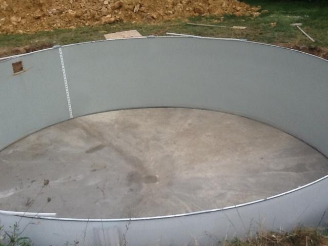 Ma future piscine  Image10
