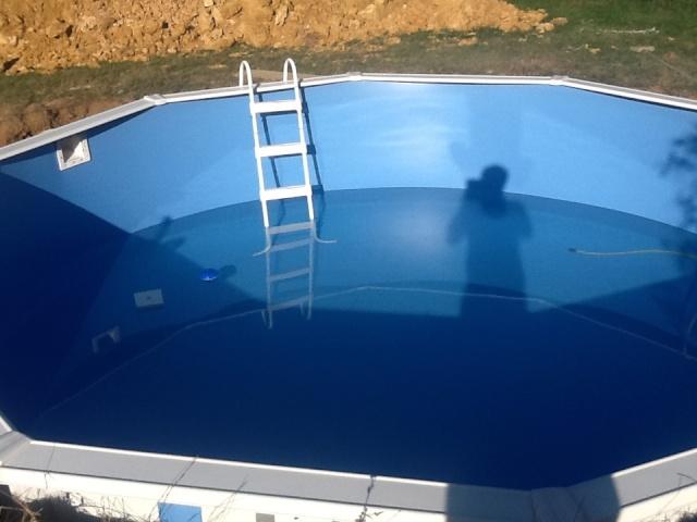 Ma future piscine  Image11