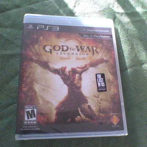 new PS3 god of war???? - Page 2 2013-015