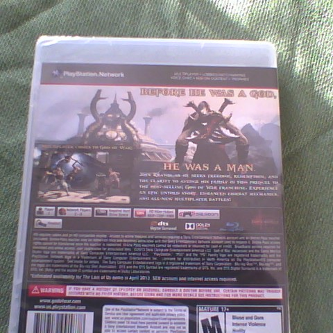 new PS3 god of war???? - Page 2 2013-016