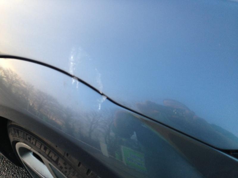 -30% chez Renov'Auto Polish Img_0815