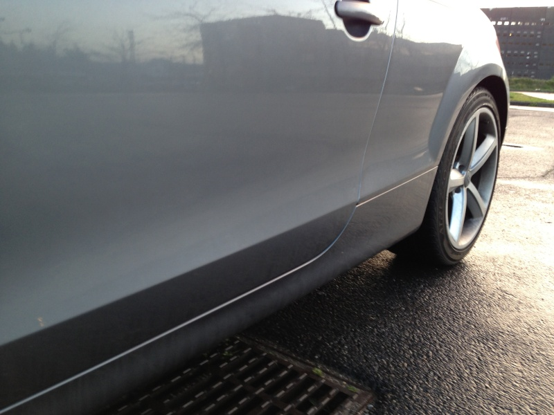 -30% chez Renov'Auto Polish Img_0816