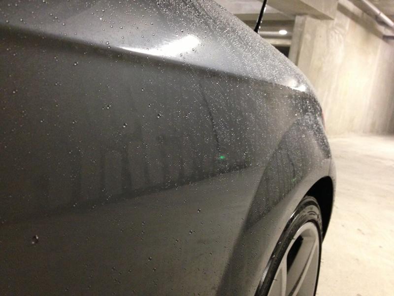 -30% chez Renov'Auto Polish Img_0923