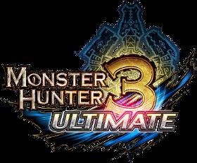 Monster Hunter Tri: Gremio Español