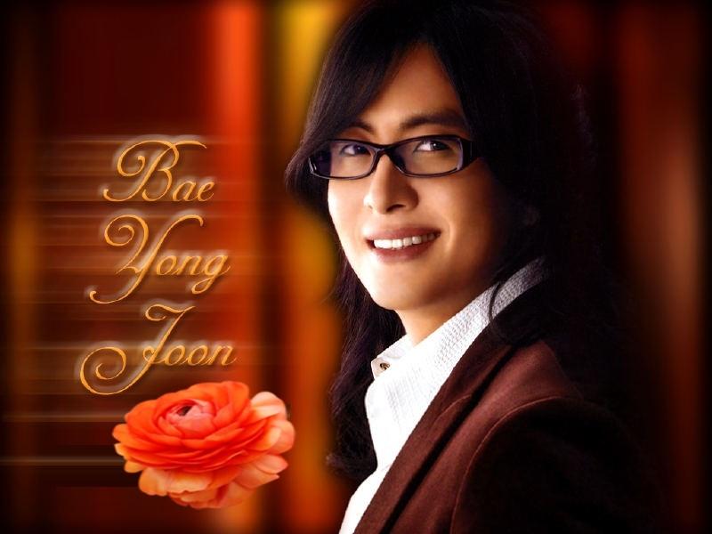 (¯`´•.¸(¯`´•.¸ ♥♥♥BAE YONG JOON TURKEY-FANS ♥♥♥ ¸.•´´¯)¸.•´ ¯)