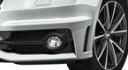 Audi A1 sportback 1.2 TFSI Urban Sport Noir Phantom A1_urb12
