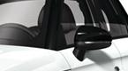 Audi A1 sportback 1.2 TFSI Urban Sport Noir Phantom A1_urb18