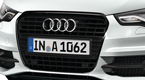 Audi A1 sportback 1.2 TFSI Urban Sport Noir Phantom A1_urb19