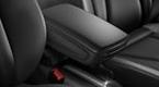 Audi A1 sportback 1.2 TFSI Urban Sport Noir Phantom A1_urb20