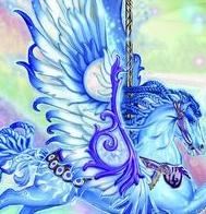 avatar de la liste (compléte) carnaval  Airist10