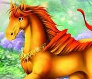 avatar de la liste (compléte) carnaval  Avalon10