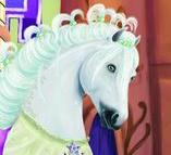 avatar de la liste (compléte) carnaval  Bella_10