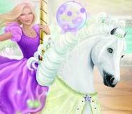 avatar de la liste (compléte) carnaval  Bella_11