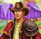 avatar de la liste (compléte) carnaval  Cade_b10