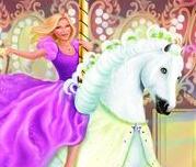 avatar de la liste (compléte) carnaval  Carous12
