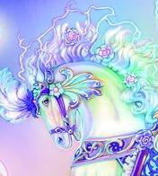 avatar de la liste (compléte) carnaval  Carous13