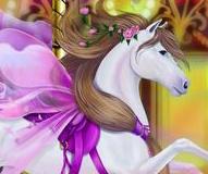 avatar de la liste (compléte) carnaval  Carous15