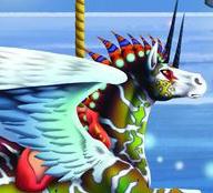 avatar de la liste (compléte) carnaval  Carous16