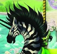 avatar de la liste (compléte) carnaval  Carous18
