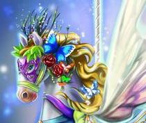 avatar de la liste (compléte) carnaval  Carous19