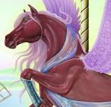 avatar de la liste (compléte) carnaval  Carous21
