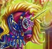 avatar de la liste (compléte) carnaval  Carous25