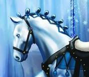 avatar de la liste (compléte) carnaval  Carous31