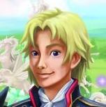 avatar de la liste (compléte) carnaval  Colm_b10