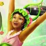 avatar de la liste (compléte) carnaval  Deru_s10