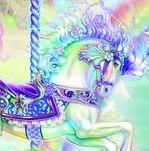 avatar de la liste (compléte) carnaval  Elemyn10