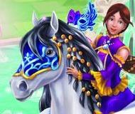 avatar de la liste (compléte) carnaval  Emma_e11