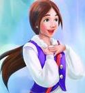 avatar de la liste (compléte) carnaval  Emma_f10