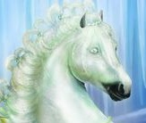 avatar de la liste (compléte) carnaval  Findin10