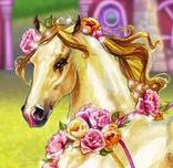 avatar de la liste (compléte) carnaval  Guinev10