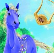 avatar de la liste (compléte) carnaval  Harmon10
